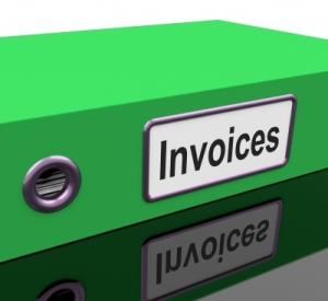 invoicejuly