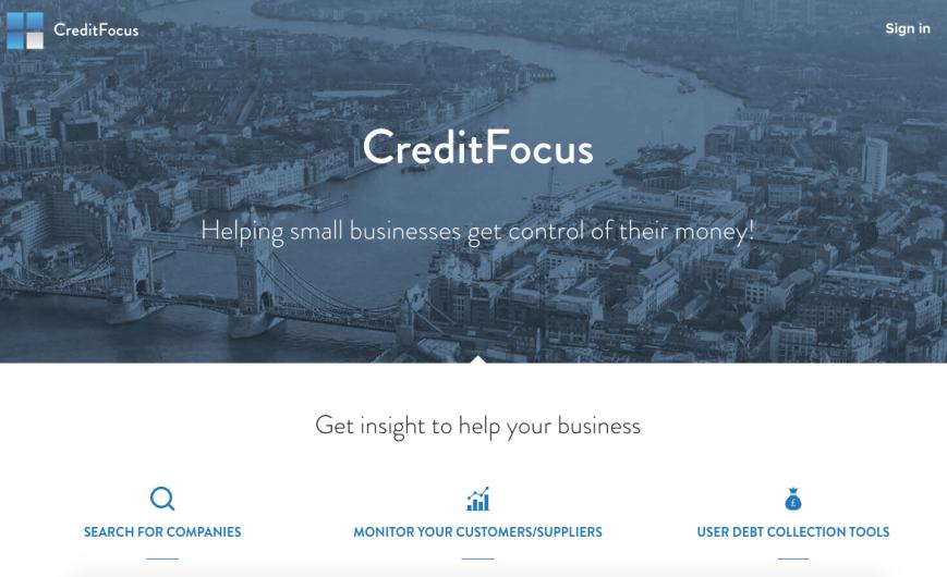 CF Homepage.png