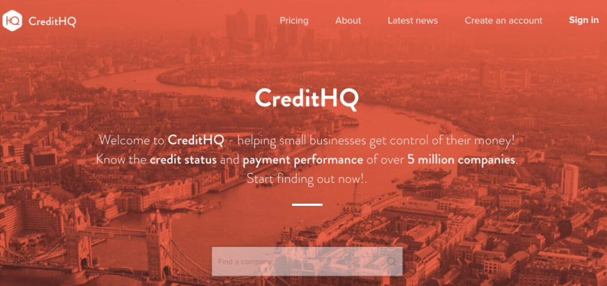 chq-homepage