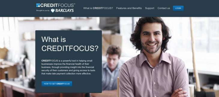 creditfocusheader