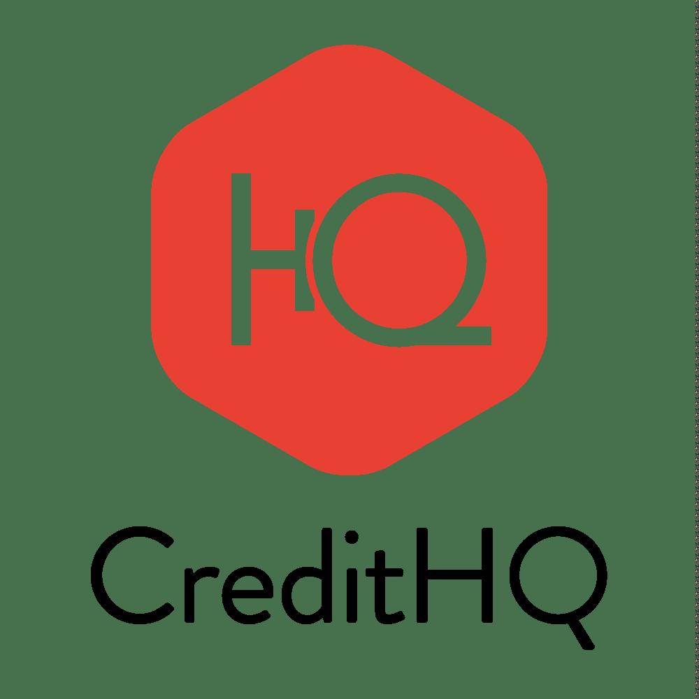CreditHQ