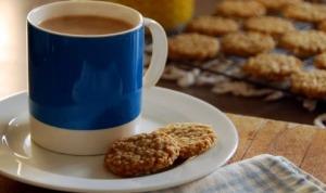 Tea-Biscuits1