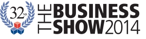 thebusinessshowlogo