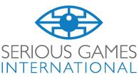 serious-games-international