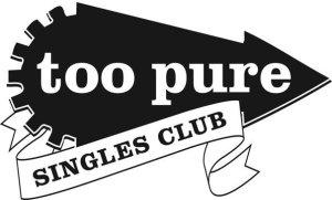 too-pure-singles-club