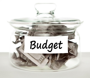 budgetday