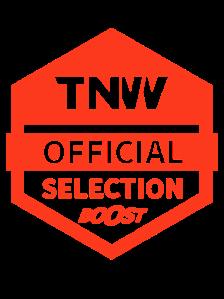 badge_boost
