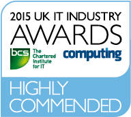 UKITcommended