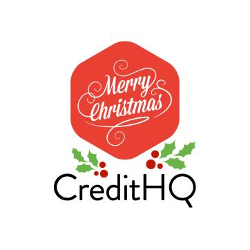 CreditHqMerryxmas