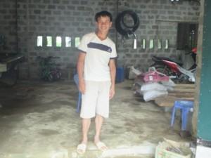 Nguyen-van-Du