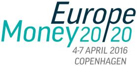 Money2020 logo 2