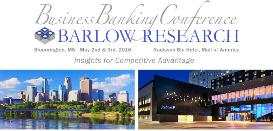BusinessBankingConference2016-LandingPage