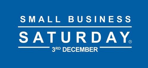 Small+Business+Saturday+UK+2016