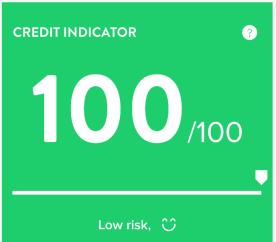 CreditScore100